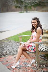 Addison Baumle 2015-0066