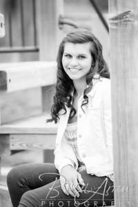 Addison Baumle 2015-0230