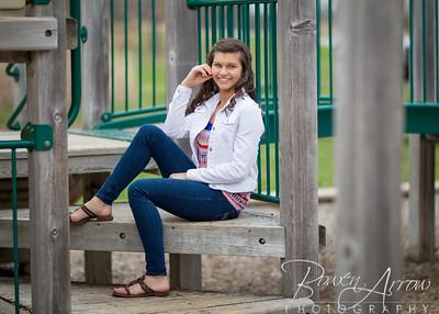 Addison Baumle 2015-0252