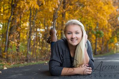 Anneke Luebbing Fall 2014-0086