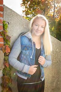Anneke Luebbing Fall 2014-0023