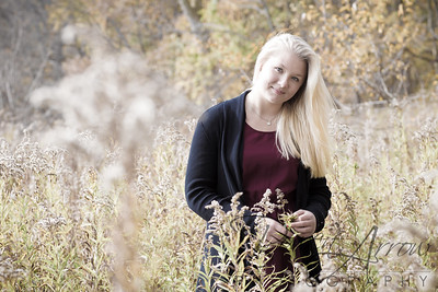 Anneke Luebbing Fall 2014-0168-2