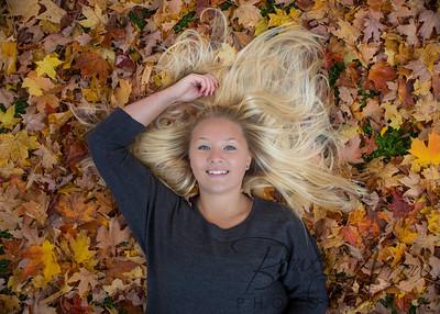 Anneke Luebbing Fall 2014-0130