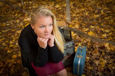 Anneke Luebbing Fall 2014-0146