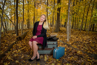 Anneke Luebbing Fall 2014-0140