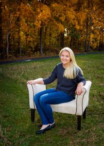 Anneke Luebbing Fall 2014-0058