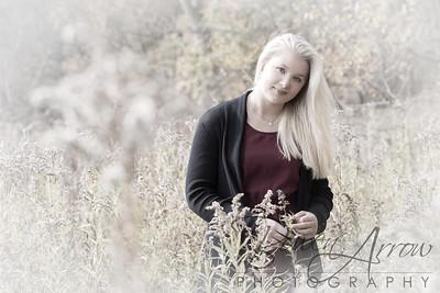 Anneke Luebbing Fall 2014-0168