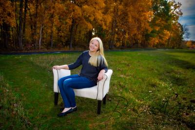 Anneke Luebbing Fall 2014-0064