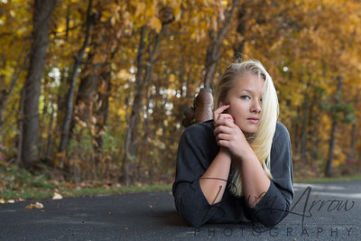 Anneke Luebbing Fall 2014-0095