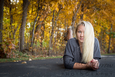 Anneke Luebbing Fall 2014-0091