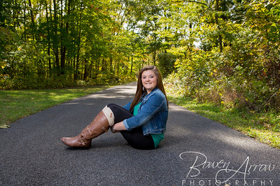 Donna Bowers 2015-0086