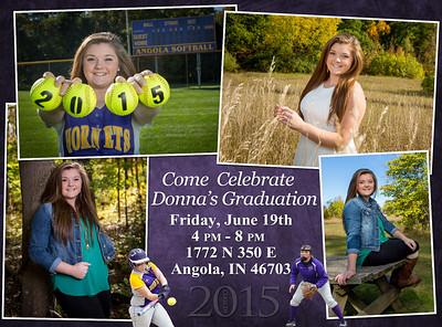 Donna Bowers Invite_Back
