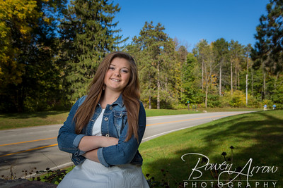 Donna Bowers 2015-0023