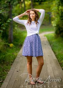 Emma Lucas 2015-0017
