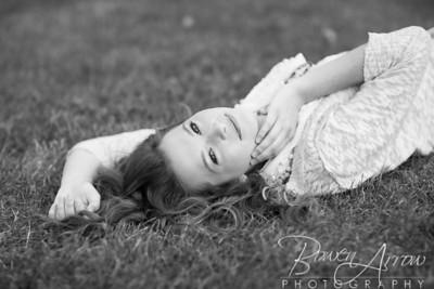 Emma Lucas 2015-0278