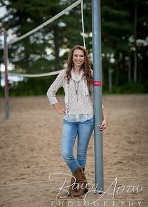 Emma Lucas 2015-0196