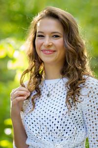 Emma Lucas 2015-0023