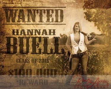 Hannah Buell 2015-0066-2-2