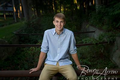 Kyle Baker 2015-0070