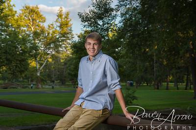 Kyle Baker 2015-0075