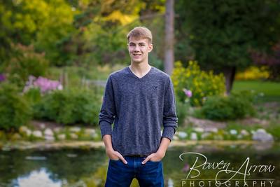 Kyle Baker 2015-0052