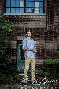 Kyle Baker 2015-0062