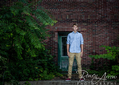 Kyle Baker 2015-0054