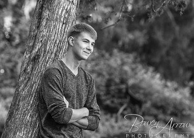 Kyle Baker 2015-0033