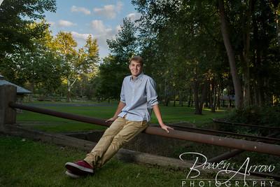 Kyle Baker 2015-0073