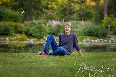 Kyle Baker 2015-0036
