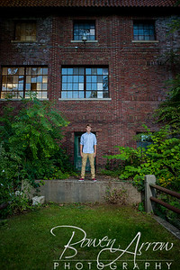 Kyle Baker 2015-0055