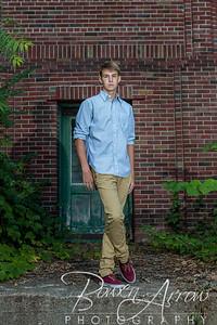 Kyle Baker 2015-0064