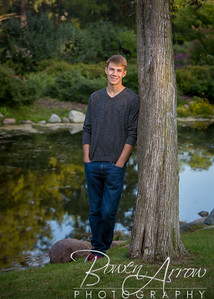 Kyle Baker 2015-0023