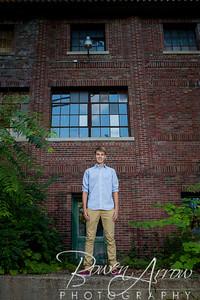 Kyle Baker 2015-0056