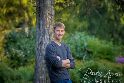 Kyle Baker 2015-0031