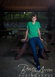 Kyle Baker 2015-0082