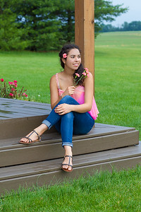 Laura Cubillas 2015-0102