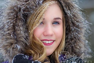 LH Winter 2015-0125