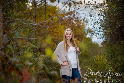 Lauren Henderson Fall 2015-0238