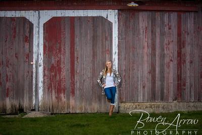 Lauren Henderson Fall 2015-0072