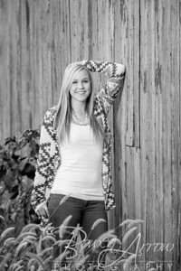 Lauren Henderson Fall 2015-0053