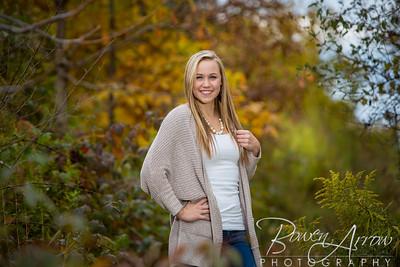 Lauren Henderson Fall 2015-0241