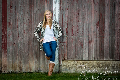 Lauren Henderson Fall 2015-0073