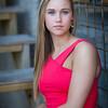 Lauren Henderson Spring 2015-0257