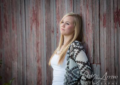 Lauren Henderson Fall 2015-0047