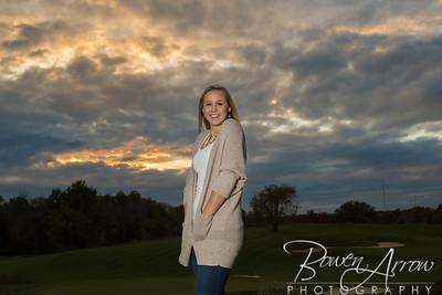 Lauren Henderson Fall 2015-0270