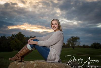 Lauren Henderson Fall 2015-0257