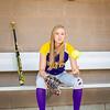 Lauren Henderson Spring 2015-0030