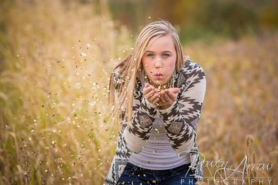 Lauren Henderson Fall 2015-0117