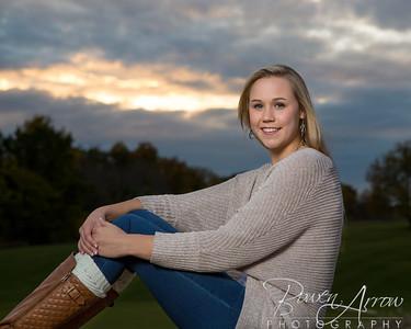 Lauren Henderson Fall 2015-0261